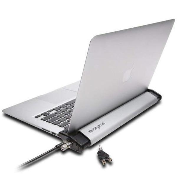 buy online macbook lock with free shipping