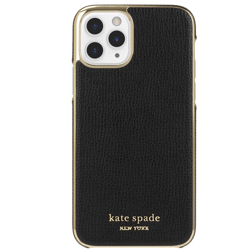 black gold designer case for iphone 11 pro. buy online with free shipping australia wide Australia Stock