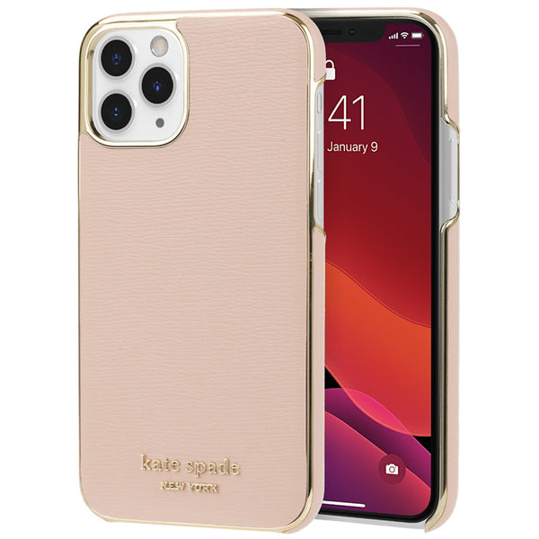 pink case for iphone 11 pro. buy local stock with free shipping