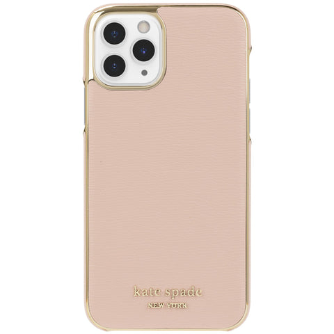 place to buy online designer pink case for iphone 11 pro