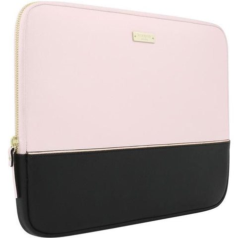kate spade new york Sleeve For Macbook Upto 13 pink