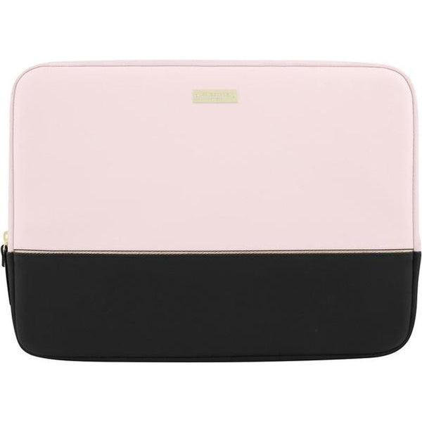 Sleeve For Macbook Upto 13