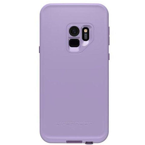 buy online Waterproof Case For Samsung Galaxy S9 from Lifeproof with Australia authentic from authorised reseller with afterpay & return policy.