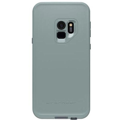 buy waterproof case for galaxy s9 from lifreproof australia with afterpay payment
