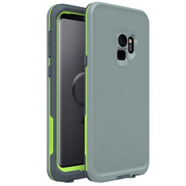 buy local stock lifeproof fre waterproof case for galaxy s9 drop in
