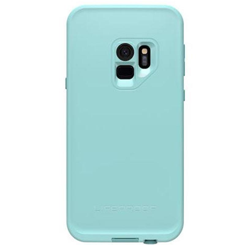 Lifeproof Fre Waterproof Case For Samsung Galaxy S9 Wipe Out Colour Australia Australia Stock