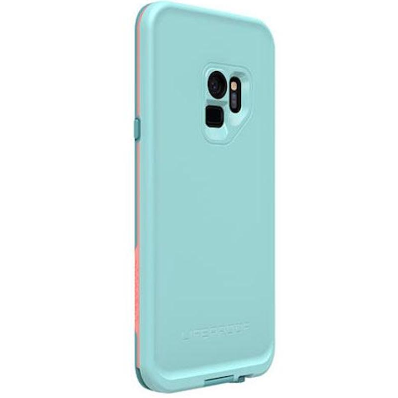 Waterproof Case For Samsung Galaxy S9 Australia Stock