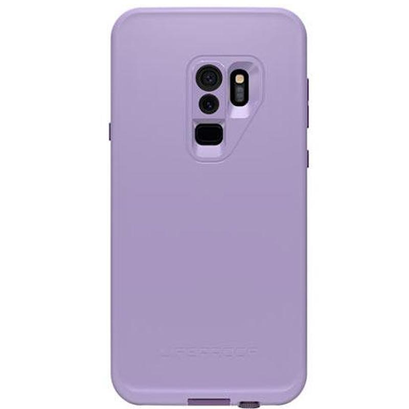 buy waterproof case for Samsung galaxy s9 plus from lifeproof australia with free express shipping Australia Stock