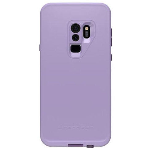 buy waterproof case for Samsung galaxy s9 plus from lifeproof australia with free express shipping