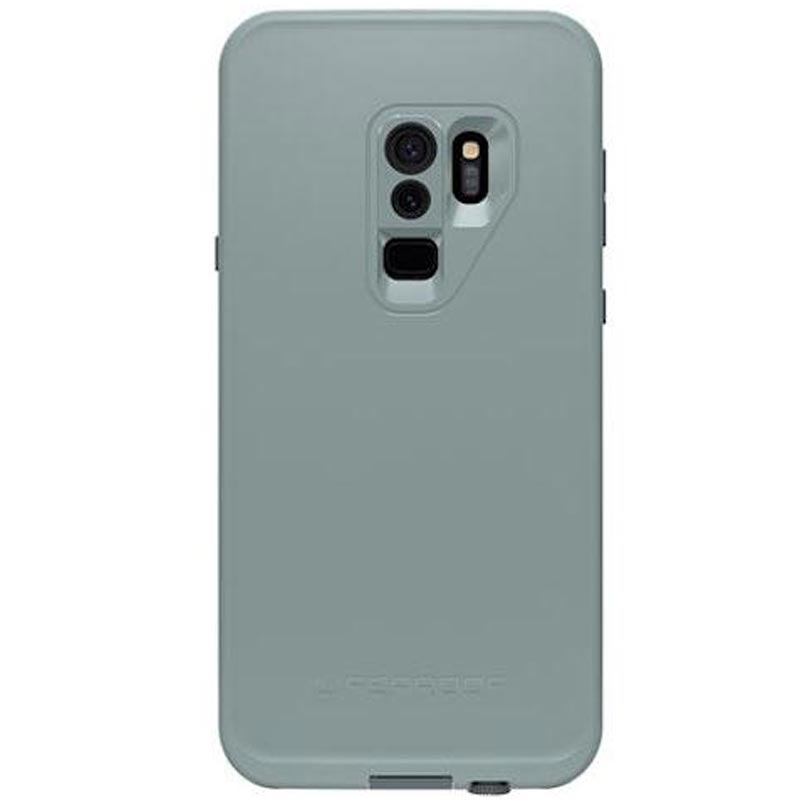 buy lifeproof fre waterproof case for samsung galaxy s9 plus with free shipping australia wide Australia Stock