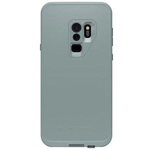 buy lifeproof fre waterproof case for samsung galaxy s9 plus with free shipping australia wide
