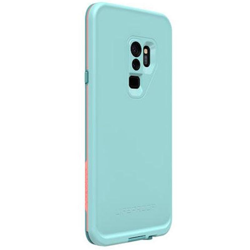 lifeproof waterproof case for galaxy s9 plus australia Australia Stock