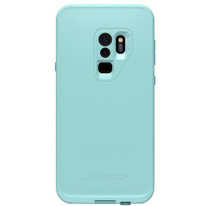 case for galaxy s9 plus Australia Stock