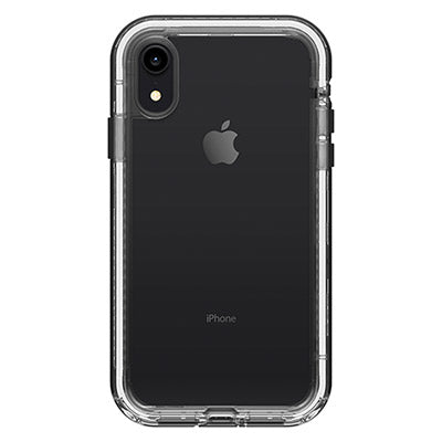 shop online stock local iphone xr case from lifeproof australia