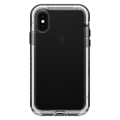 buy next series case fro iphonexs iphone x from lifeproof australia