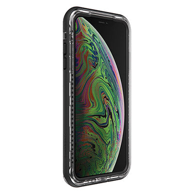 front side view of rugged case for iphone xs max Australia Stock