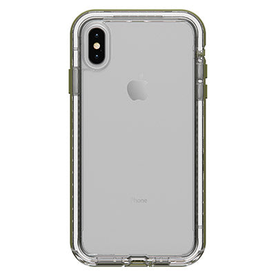 buy online local australia stock from lifeproof for iphone xs max
