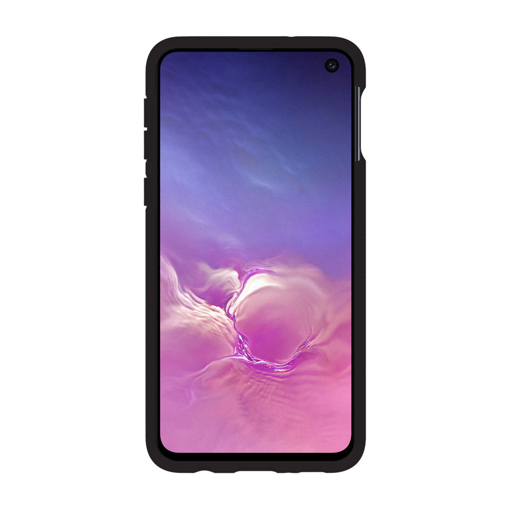 Shop Australia stock KATE SPADE NEW YORK HARDSHELL CASE FOR GALAXY S10E (5.8-INCH) - STRIPE BLACK/CREAM with free shipping online. Shop Kate Spade New York collections with afterpay Australia Stock
