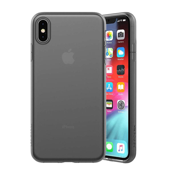 place to buy online clear case for iphone xs max australia. protective case from incase australia