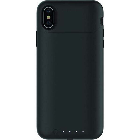 battery case wireless charging for iphone x. buy online local stock australia at syntricate and get free shipping and afterpay payment