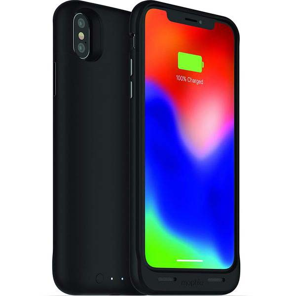 iphone x wireless charging black colour. buy online with free shipping australia wide Australia Stock