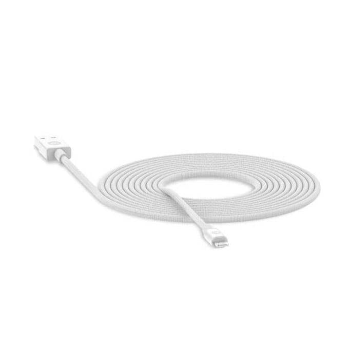 place to buy online premium lightning cable for iphone ipad devices Australia Stock