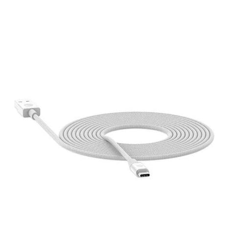 usb-c cables for iphone 11. buy online with free shipping australia wide