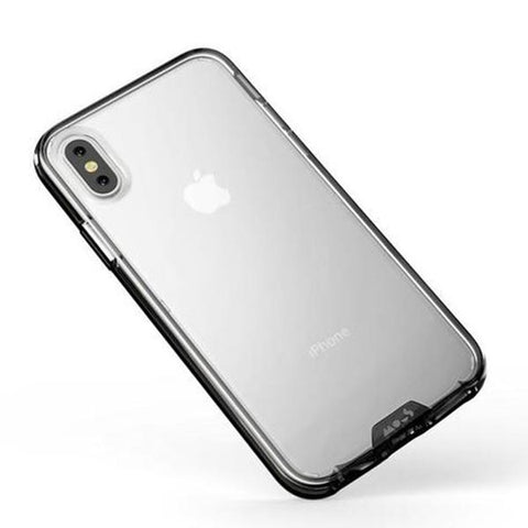 place to buy online clear case for iphone xs with afterpay payment