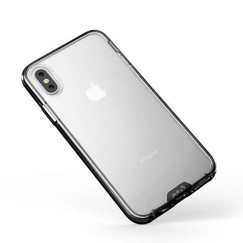 place to buy online iphone xs max clear case with afterpay payment