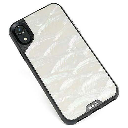 Shop Australia stock MOUS LIMITLESS 2.0 AIROSHOCK PROTECTIVE CASE FOR IPHONE XR - WHITE SHELL with free shipping online. Shop Mous collections with afterpay Australia Stock