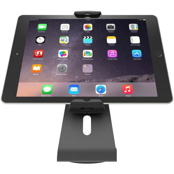 buy MacLocks Cling 2.0 Universal Tablet Security Stand- Black australia
