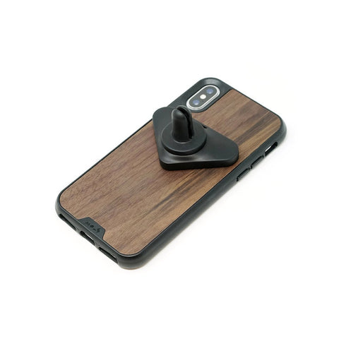 Shop Australia stock MOUS LIMITLESS 2.0 CASE ACCESSORY CAR & WALL MOUNT with free shipping online. Shop Mous collections with afterpay