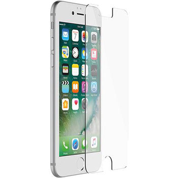 Shop Australia stock OTTERBOX CLEARLY PROTECTED ALPHA GLASS SCREEN PROTECTOR FOR iPHONE 8 Plus/7 Plus with free shipping online. Shop OtterBox collections with afterpay Australia Stock