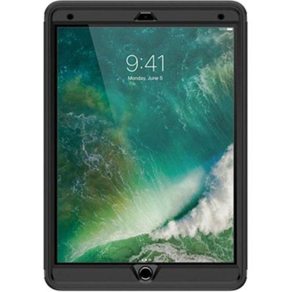 place to buy genuine and original OTTERBOX DEFENDER RUGGED CASE FOR IPAD AIR 10.5 INCH/iPAD PRO 10.5 INCH - BLACK. Free shipping Australia wide.