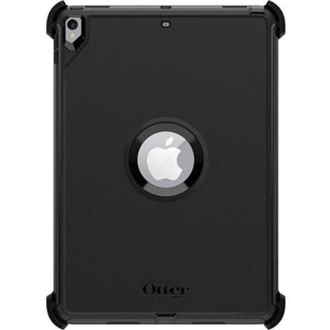 Original Otterbox Defender Rugged Case For Ipad Pro 10.5 Inch - Black Free Shipping Australia Wide On Syntricate