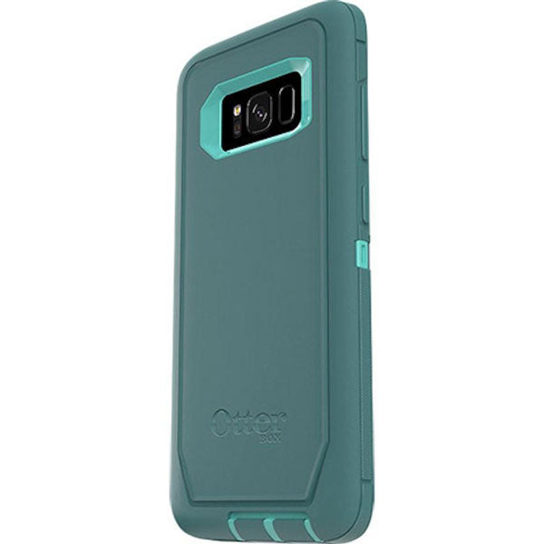Shop Australia stock OTTERBOX DEFENDER RUGGED CASE FOR GALAXY S8+ (6.2 INCH) - AQUA MINT GREEN with free shipping online. Shop OtterBox collections with afterpay Australia Stock