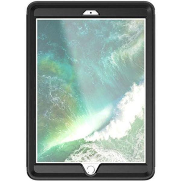 Shop Australia stock OTTERBOX DEFENDER RUGGED CASE FOR NEW iPAD 9.7 (6TH/5TH GEN) - BLACK with free shipping online. Shop OtterBox collections with afterpay Australia Stock