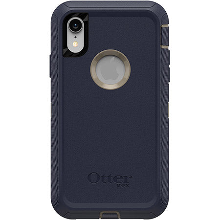 rugged case for iphone xr from otterbox australia. Shop Online from Australia biggest online Case & Accessories store.