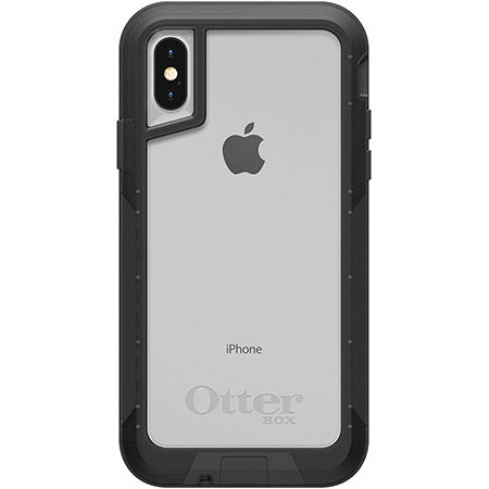 buy online best clear case for iphone x iphone xs from otterbox australia with afterpay & return policy