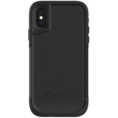iphone x case black colour. buy onlone Australia authentic from authorised reseller with afterpay & return policy.