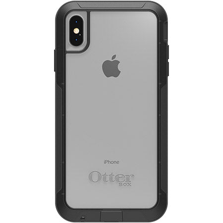 best clear case from otterbox for iphone xs max.Shop All otterbox cases collection with free Australia shipping & Afterpay