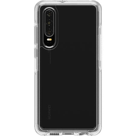 Shop Australia stock OTTERBOX SYMMETRY CLEAR CASE FOR HUAWEI P30 - CLEAR with free shipping online. Shop OtterBox collections with afterpay Australia Stock