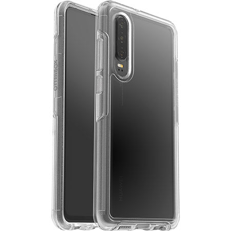 Shop Australia stock OTTERBOX SYMMETRY CLEAR CASE FOR HUAWEI P30 - CLEAR with free shipping online. Shop OtterBox collections with afterpay
