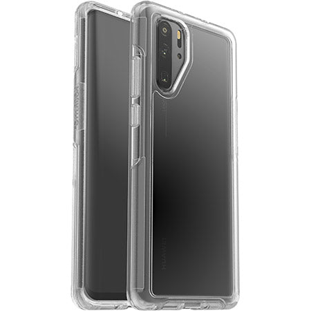 Shop Australia stock OTTERBOX SYMMETRY CLEAR CASE FOR HUAWEI P30 PRO - CLEAR with free shipping online. Shop OtterBox collections with afterpay