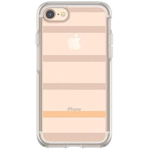 Shop Australia stock OTTERBOX SYMMETRY CLEAR GRAPHICS CASE FOR iPHONE 8/7 -INSIDE THE LINES with free shipping online. Shop OtterBox collections with afterpay