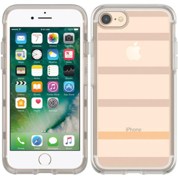 Buy genuine Otterbox Symmetry Clear Graphics Case For Iphone 8/7 Inside The Lines from official online store Syntricate. Free shipping express Australia wide.