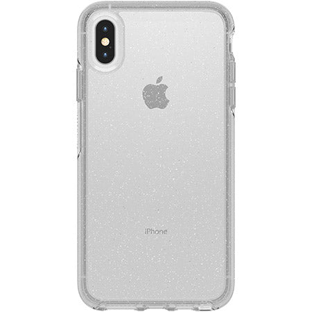 best celar case for iphone xs max from australia biggest online store of otterbox cases