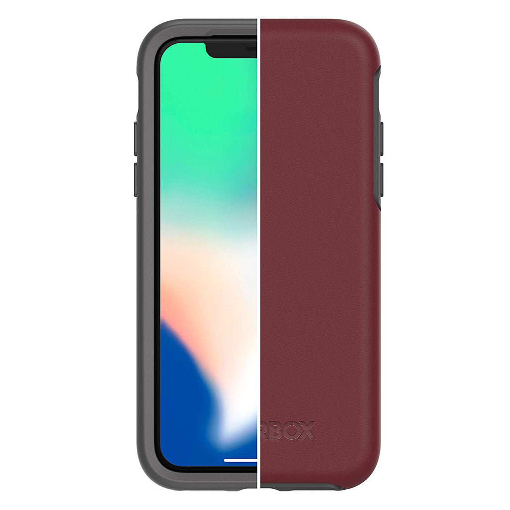 Shop Australia stock OTTERBOX SYMMETRY SLIM STYLISH CASE FOR IPHONE XS/X - FINE PORT with free shipping online. Shop OtterBox collections with afterpay Australia Stock