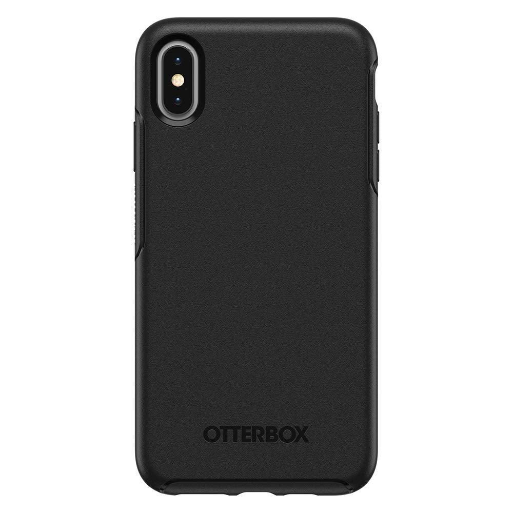 iphone xs case from otterbox australia. Buy online local Australia stock with free shipping australia wide Australia Stock