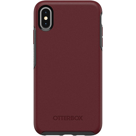 shop online iphone xs max case from otterbox only at syntricate and enjoy afterpay payment with interest free